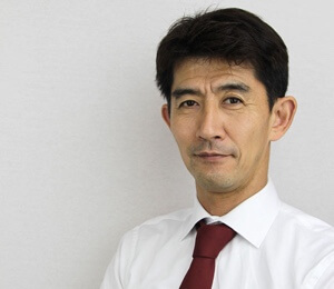 D. Hamada