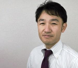 M.Ichimura