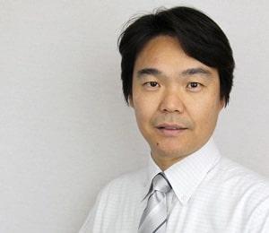 N. Kobayashi