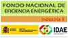 Fondo Nacional de Eficiencia Energética
