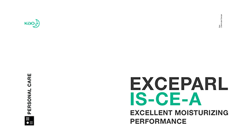 EXCEPARL IS-CE-A