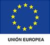 Energy efficiency improvement program UE