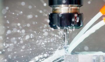lpp-mini-fluids-metalworking.jpg
