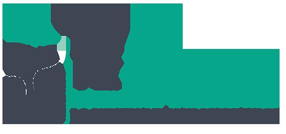 Seminario internacional alternativas eficientes para la conservación de carreteras