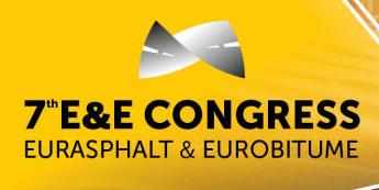 Euroasphalt & Eurobitume Congress