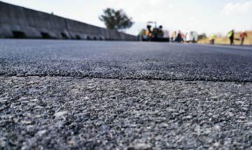 ifw-mini-asphalts-new-technologies3x.jpg