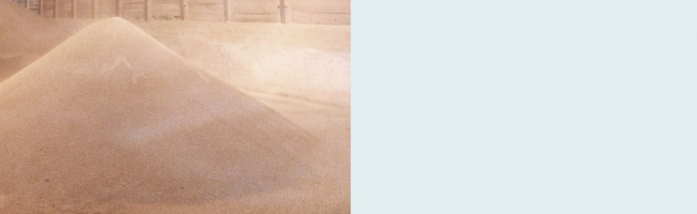 Anti-dust additives